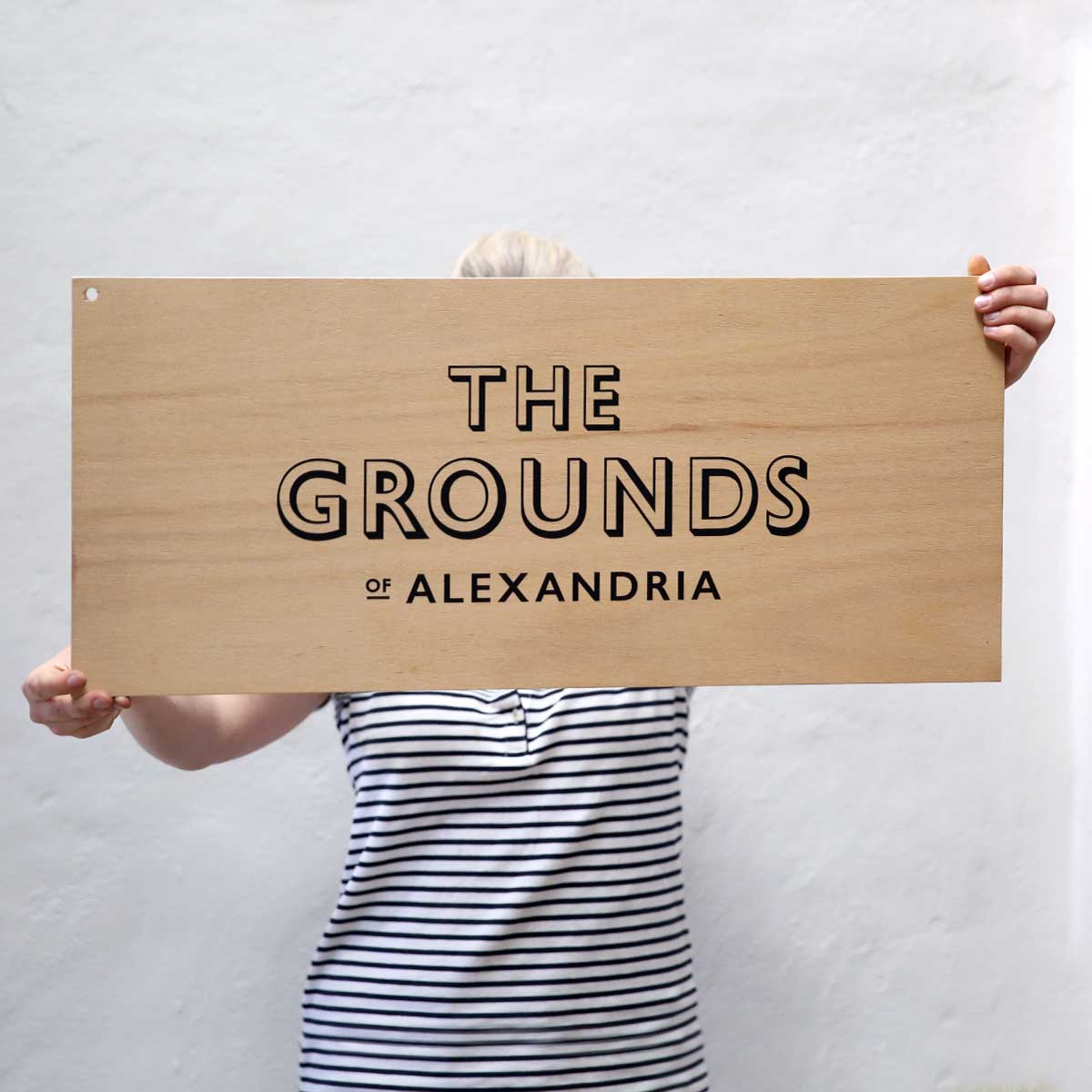 https://thelaserco.com/wp-content/uploads/2020/07/11_Layered-timber_and_Vinyl-sign.jpg