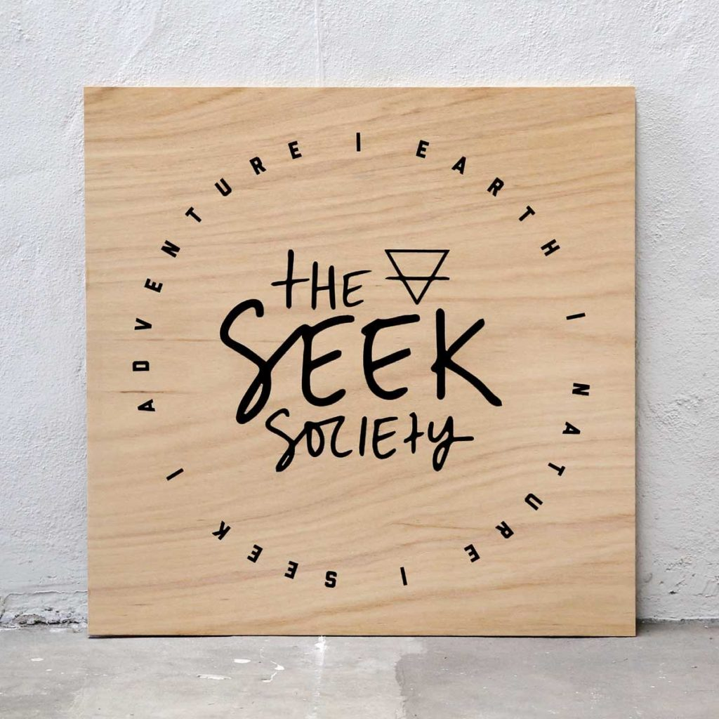 https://thelaserco.com/wp-content/uploads/2020/07/12_Engraved_market_sign_plywood-1024x1024-1.jpg