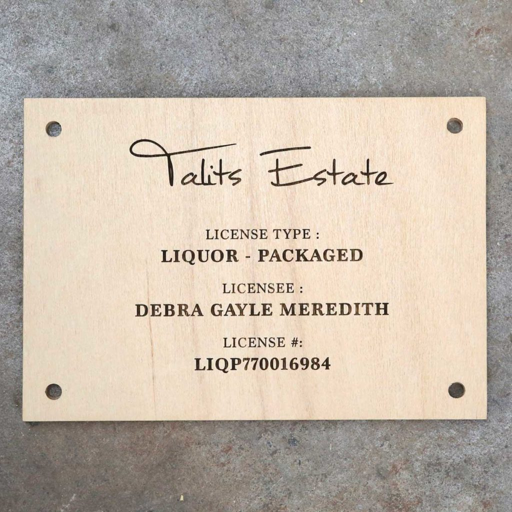https://thelaserco.com/wp-content/uploads/2020/07/13_Engraved_market_sign_plywood-1024x1024-1.jpg