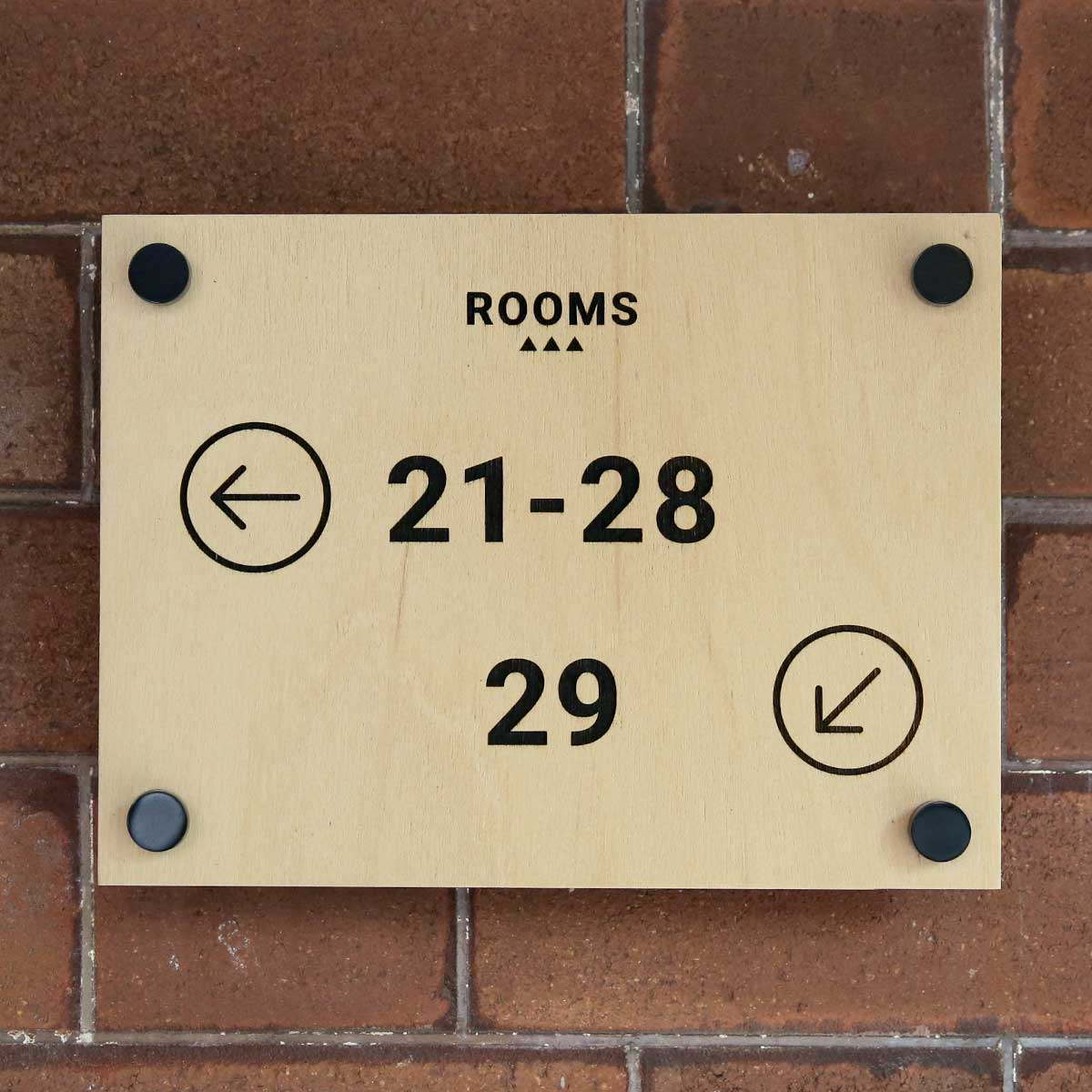 https://thelaserco.com/wp-content/uploads/2020/07/14_Engraved_wayfinding_sign_plywood.jpg