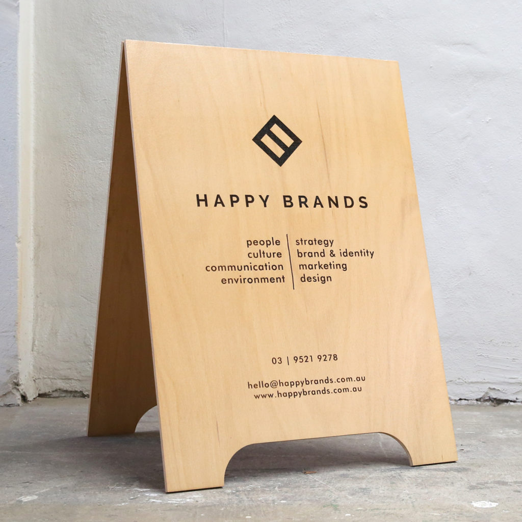 https://thelaserco.com/wp-content/uploads/2020/07/19_Wooden_A_frame_sign_plywood-1024x1024-1.jpg