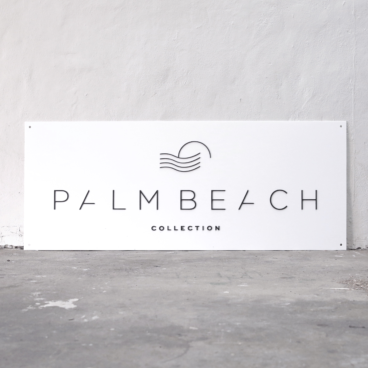 https://thelaserco.com/wp-content/uploads/2020/07/20_Layered-acrylic_event_signage.jpg