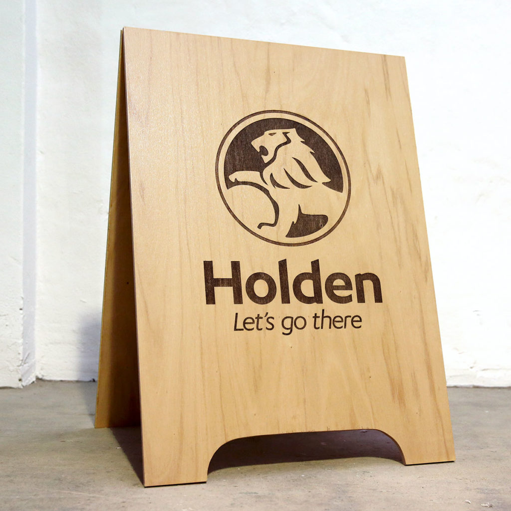 https://thelaserco.com/wp-content/uploads/2020/07/9a_Wooden_Large_A-Frame_sign_holden-1024x1024-1.jpg