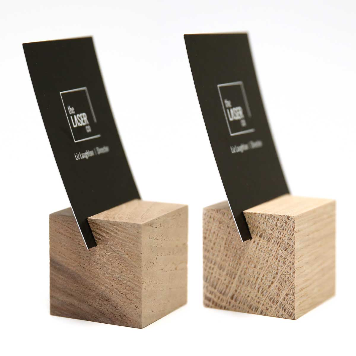 https://thelaserco.com/wp-content/uploads/2020/07/Wooden-business-card-holders-block.jpg