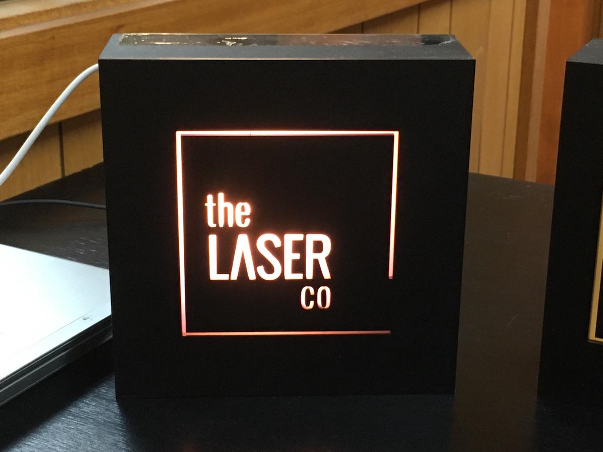 https://thelaserco.com/wp-content/uploads/2020/08/lightbox_0002.jpg